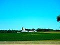 Wisconsin Dairy Farm - panoramio (2).jpg