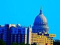 Wisconsin State Capitol - panoramio (1).jpg