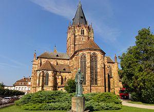 Wissembourg StPierre-Paul094a.jpg