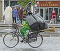 Witch on a bike (18279968444).jpg