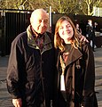 With Mohammed Al Fayed.jpg