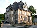 Witten Ardex Vorstandsvilla.jpg