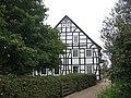 Witten Haus Durchholzer Straße 176.jpg