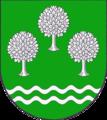 Wohlde-Wappen.png
