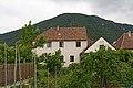 Wohnhaus 69133 in A-3610 Weißenkirchen.jpg