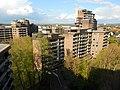 Wohnpark Westhoven 2.JPG
