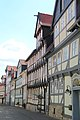 Wolfenbüttel 2018-08-11k.jpg
