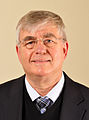 Wolfgang Griese, Die Linke.jpg