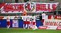 Wolfsberger AC vs.FC Red Bull Salzburg (15. Apr. 2017) 01.jpg