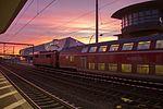 Wolfsburg Sunrise (23027931643).jpg