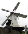Wolfskuil Nijmegen.png