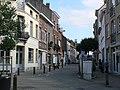 Woluwe-Saint-Pierre rue-Rene-Declercq 02.jpg