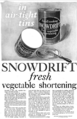 Woman's Home Companion 1919 - Snowdrift.png