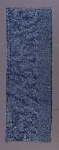 Woman's Petticoat LACMA M.88.122.1.jpg