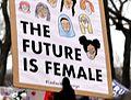 Women's March 0832 (32110996350).jpg