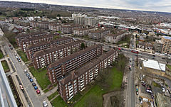 Woodberry Down Estate.jpg