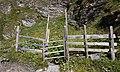 Wooden gate on trail.jpg
