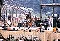 Woodstock redmond havens.JPG