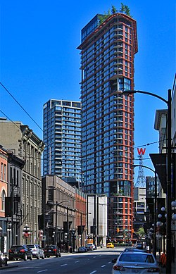 Woodwards W-43.jpg