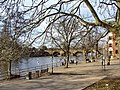 Worcester - panoramio (1).jpg