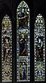 Worcester Cathedral, stained glass window (24962828007).jpg