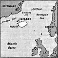 World Factbook (1982) Iceland.jpg