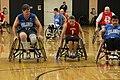 Wounded Warrior Regiment Wheelchair Basketball Camp 140109-M-XU385-739.jpg