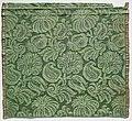 Woven silk damask MET DP-12900-003.jpg