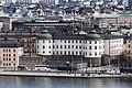 Wrangelska Palatset.jpg