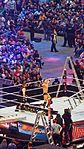 WrestleMania 32 2016-04-03 18-19-50 ILCE-6000 8869 DxO (27226685314).jpg