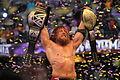 WrestleMania XXX IMG 5217 (13771862765).jpg
