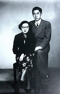 Wu Ziliang
