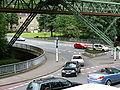 Wupperbrücke Siegfriedstraße 04 ies.jpg