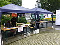 Wuppertal Engelsfest 2015 014.jpg