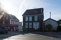 Wuppertal Hahnerberger Straße 2016 004.jpg