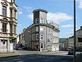 Wuppertal Hochstr 0016.jpg