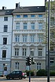 Wuppertal Hochstraße 2018 006.jpg