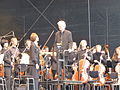 Wuppertal Laurentiusplatz 2013-07-12 087.JPG