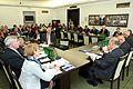 Wysłuchanie publiczne ustawa o petycjach Senat RP.JPG