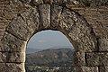 Xàtiva, castell PM 51690.jpg