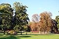 XDSC 7617-jardin-public-de-Bordeaux.jpg