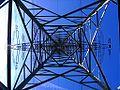 XN Power pole 01.jpg
