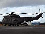 XW285 Puma Helicopter (31058033706).jpg