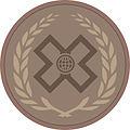 X Games Bronze Medal.jpg
