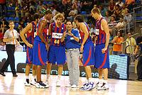 Xavi Pascual donant indicacions a l'equip.jpg