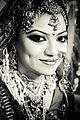 Xploring Weddings (3883482527).jpg