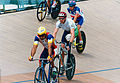 Xx0896 - Cycling Atlanta Paralympics - 3b - Scan (182).jpg