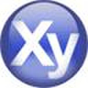 Xynth - Image: Xynth logo 64x 64