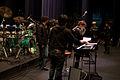 YMO Tribute Vol.4 Ichiko Hashimoto Rehearsal (4280991415).jpg