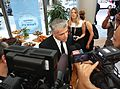 Yair Lapid - Israeli Minister of Finance.jpg